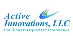 Active Innovations, LLC